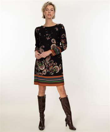 Ana Alcazar jurk