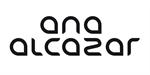 ana-alcazar