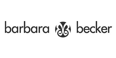 barbara-becker