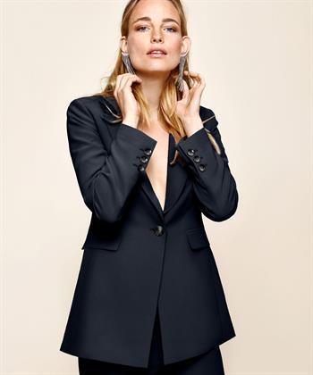 Beaumont blazer