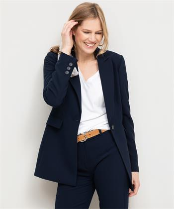 Beaumont blazer