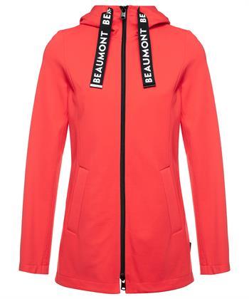 Beaumont hoodie