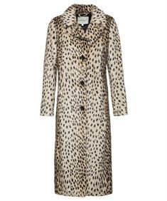 Beaumont mantel dierprint