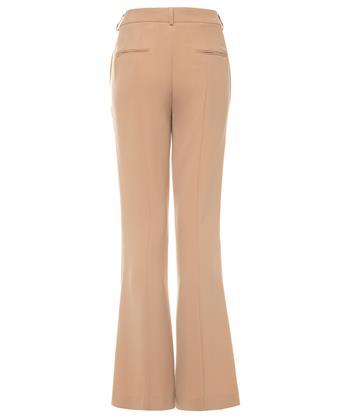 Beaumont pantalon flare