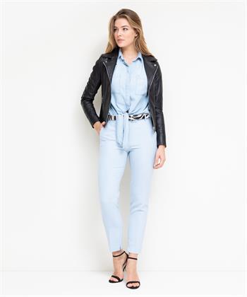 Beaumont pantalon