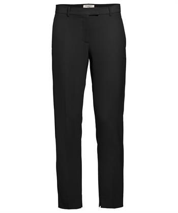 Beaumont pantalon