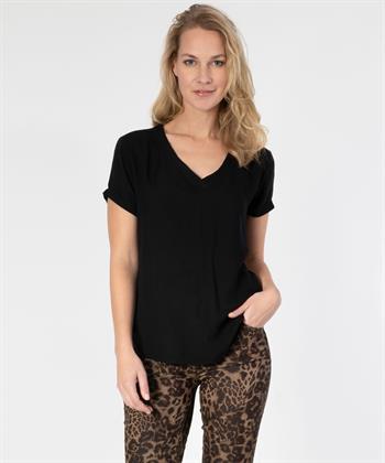 Bella Dahl blouse shirt