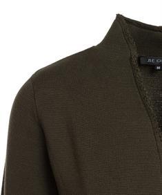 BeOne blazer punta
