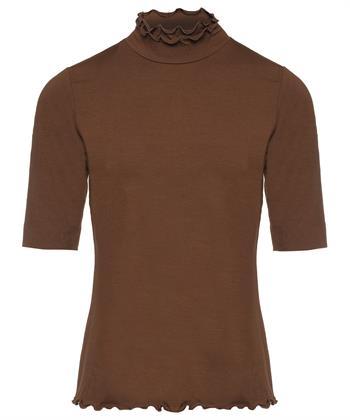 BeOne colshirt