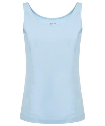 BeOne Essentials basis singlet