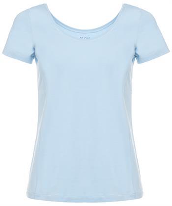 BeOne Essentials basisshirt