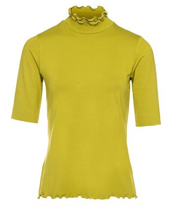 BeOne Essentials roesel colshirt