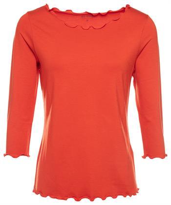 BeOne Essentials shirt schulprand
