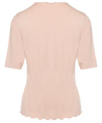 BeOne Essentials shirt