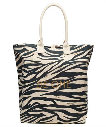 BeOne Fashion Bag