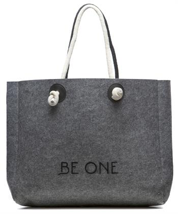 BeOne Fashionbag
