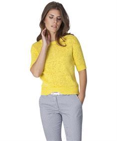 Zomer Trui.Shop Uw Trui Of Vest Online In Onze Webshop Of Beone Winkels