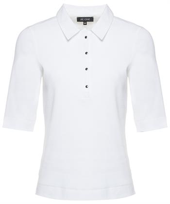 BeOne polo shirt
