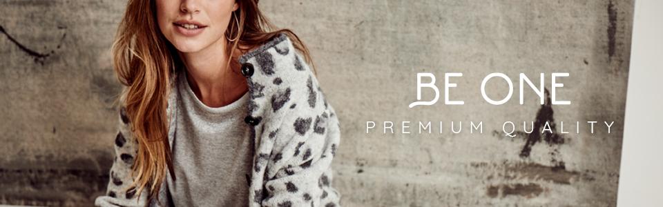 BeOne Premium Quality