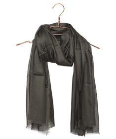 BeOne shawl