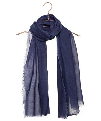 BeOne sjaal