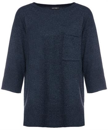 BeOne trui woolblend