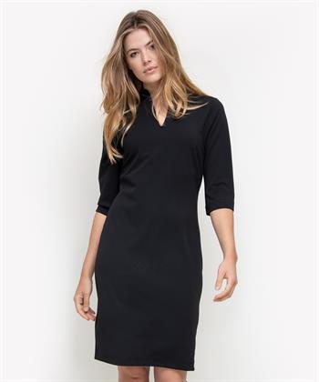 BeOne tulp jurk