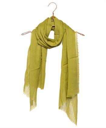 BeOne uni shawl