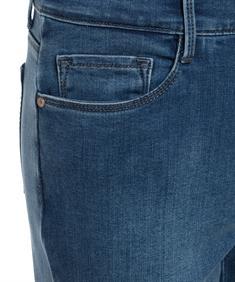 Brax jeans Shakira met Swarovski