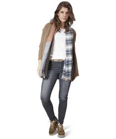 Brax jeans Shakira