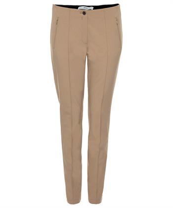 Brax pantalon camel Mills