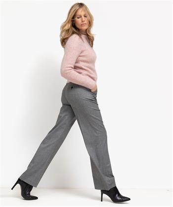 Brax pantalon Maine