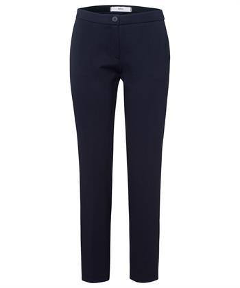 Brax pantalon