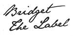 bridget-the-label