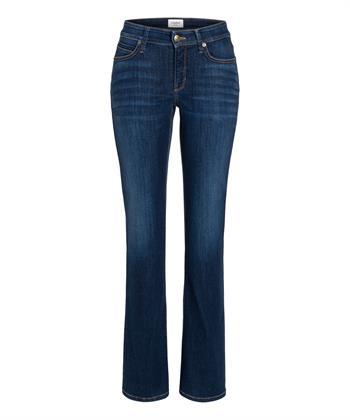 Cambio flare jeans Parla