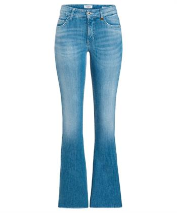 Cambio flared broek Paris