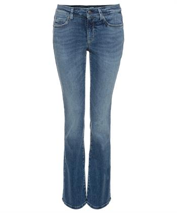 Cambio flared jeans Parla