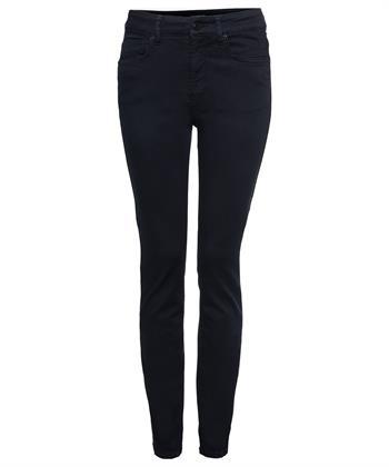 Cambio jeans Jenice