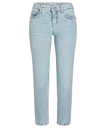 Cambio jeans Paris bleached