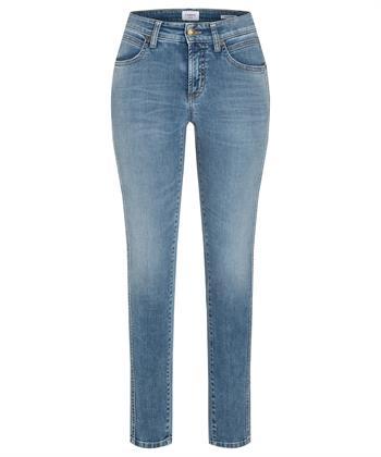Cambio jeans Paris washed denim