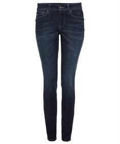 Cambio jeans Parla dark denim