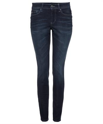 Cambio jeans Parla dark denim