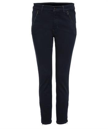 Cambio jeans Parla Zip