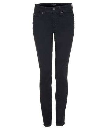 Cambio jeans Parla