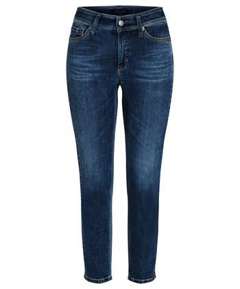 Cambio jeans Piper short
