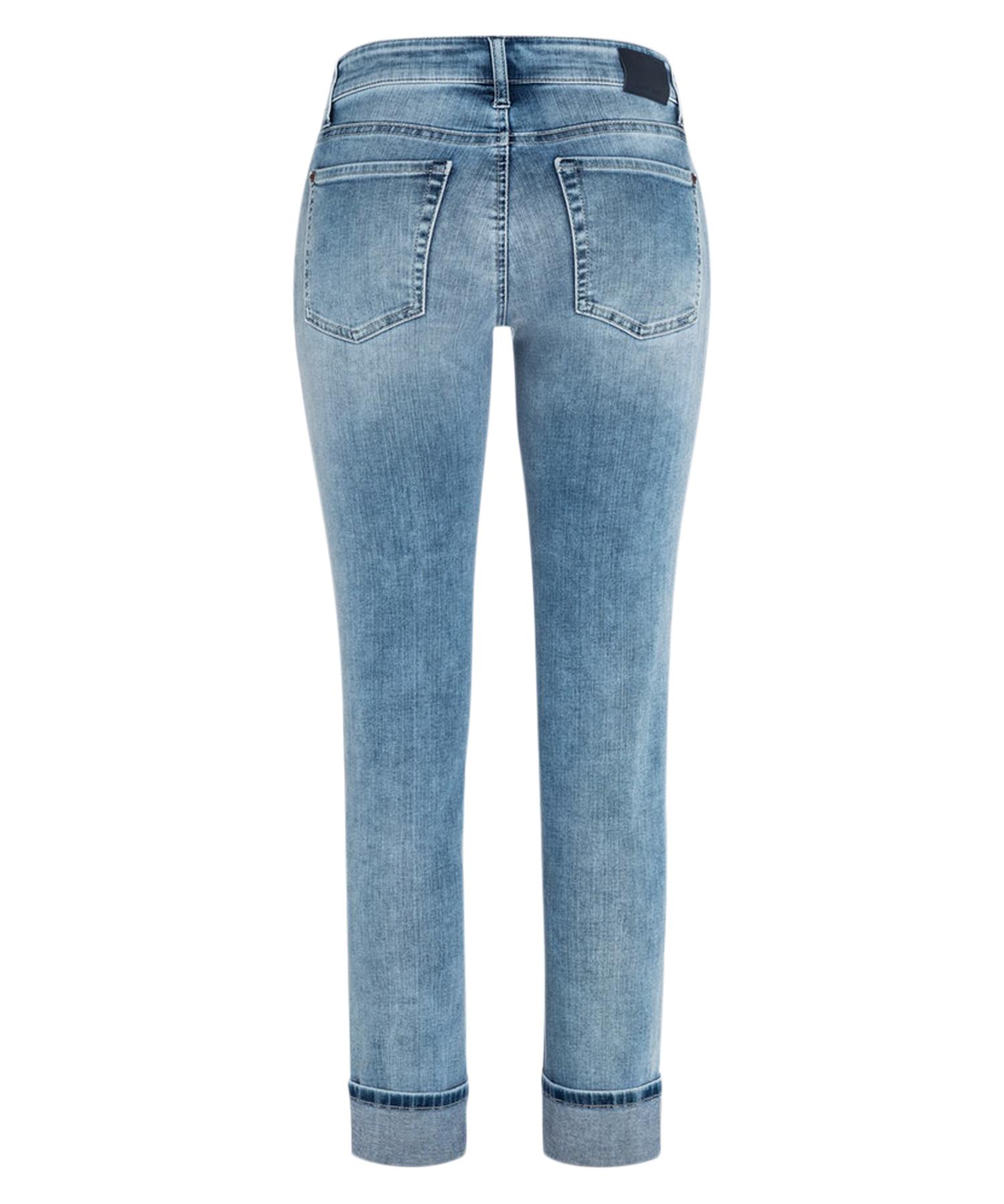 Cambio jeans Tess bleach