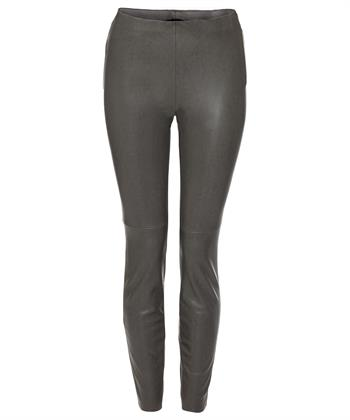 Cambio leerlook legging Randa