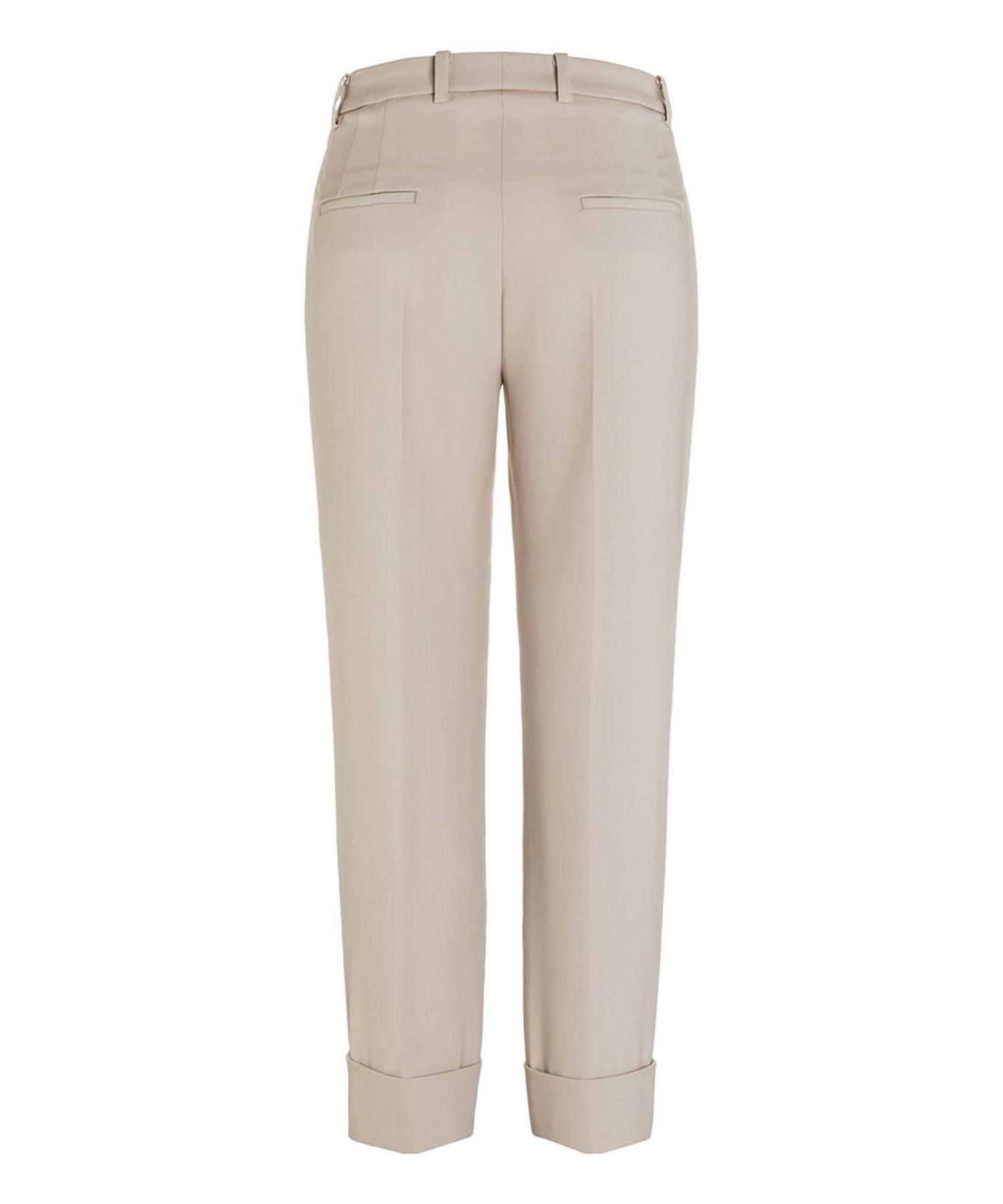 Cambio pantalon Krystal