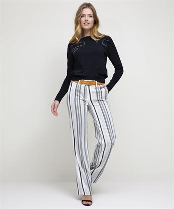 Cambio pantalon Malice