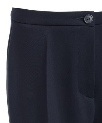 Cambio pantalon Melinda